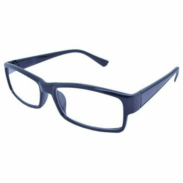 Восстановление зрения Нет Очкам! в Волжском
