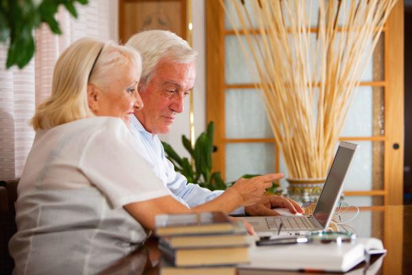 взять кредит для пенсионеров под небольшой процент кпк займ под залог недвижимости