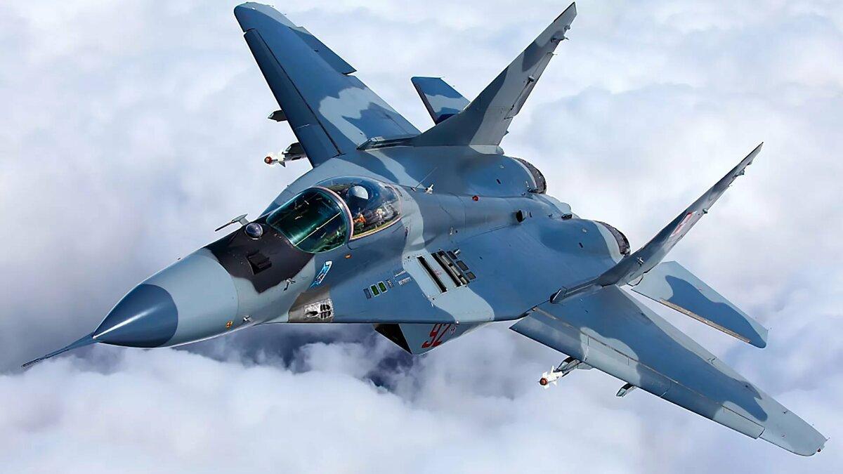 применяют фотообои самолеты россии которое семье