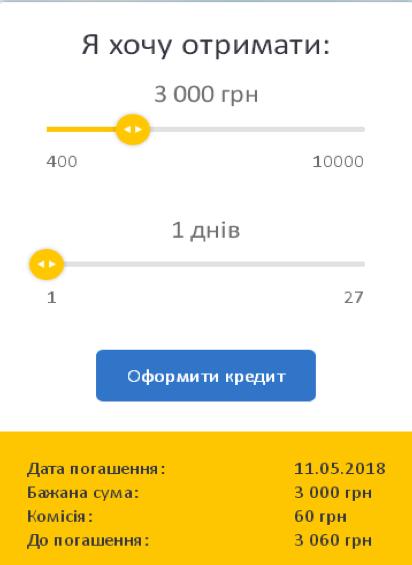 Украина взять кредит в идея банк взять кредит в банке авангард в орле