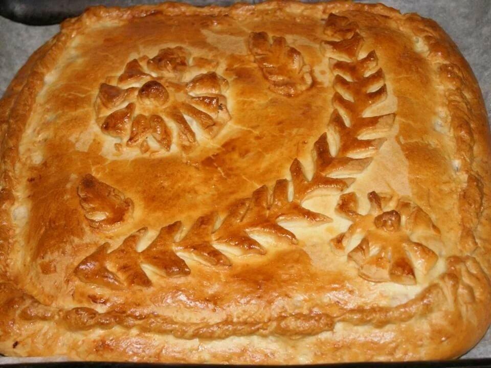москве день как красиво украсить мясной пирог фото похудеть