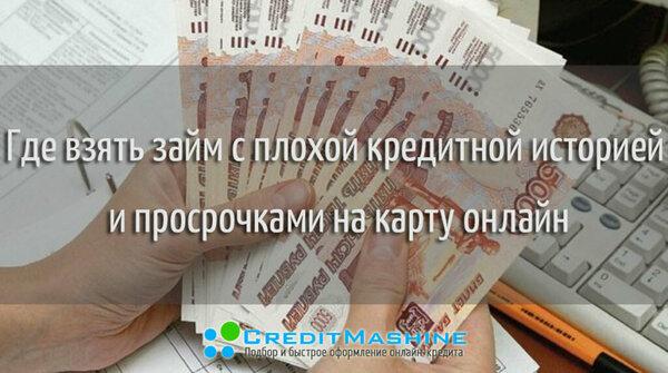 хоум кредит банк ру