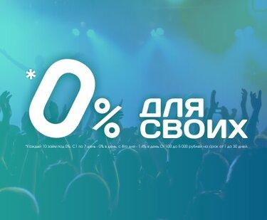Оформить кредит 1000000 рублей