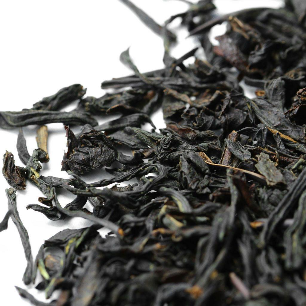 Антипаразитный Чай Herbel AntiToxin в Кургане