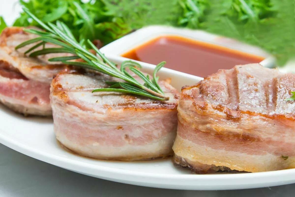 Картофель пай рецепт с фото в домашних приготовить толстолобика