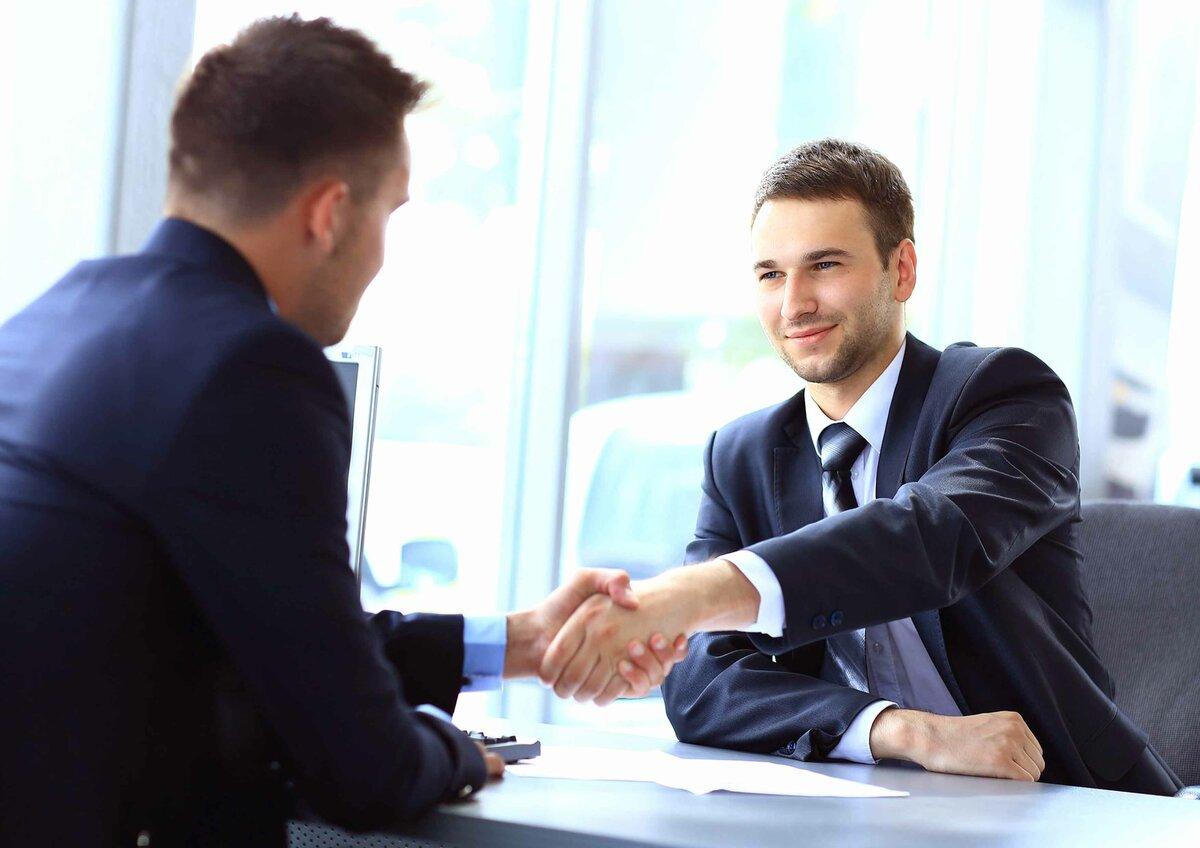 Купить диплом менеджера