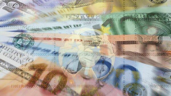 кредит на потребительские нужды без справок и поручителей беларусбанк минск