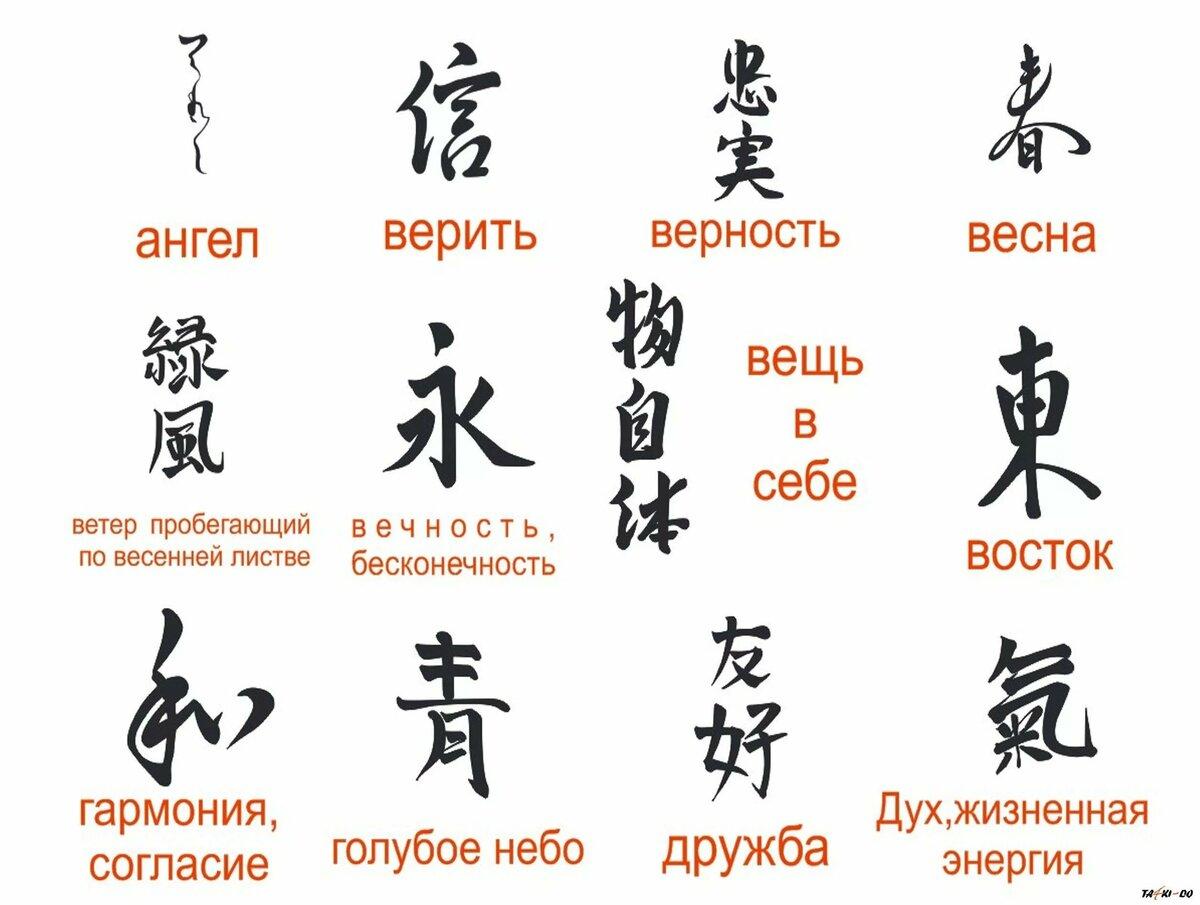 Днем рождения, картинки с надписями на китайском языке
