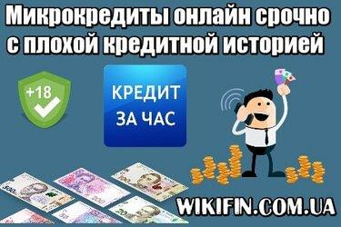 порядок расчета стоимости кредита