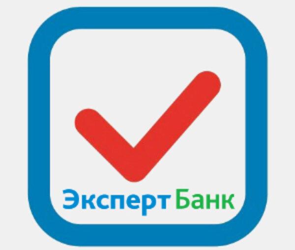Кредиты спб с онлайн заявкой взять кредит на зарплатную карту мтс