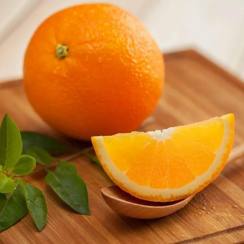 Картинки сладкие апельсины