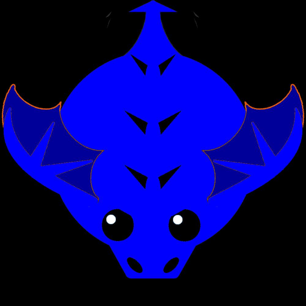 Картинки мопио дракон