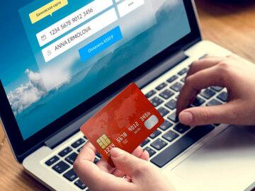 новые кредиты онлайн в казахстане
