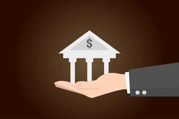 Получить кредит онлайн на карту сбербанка без отказа