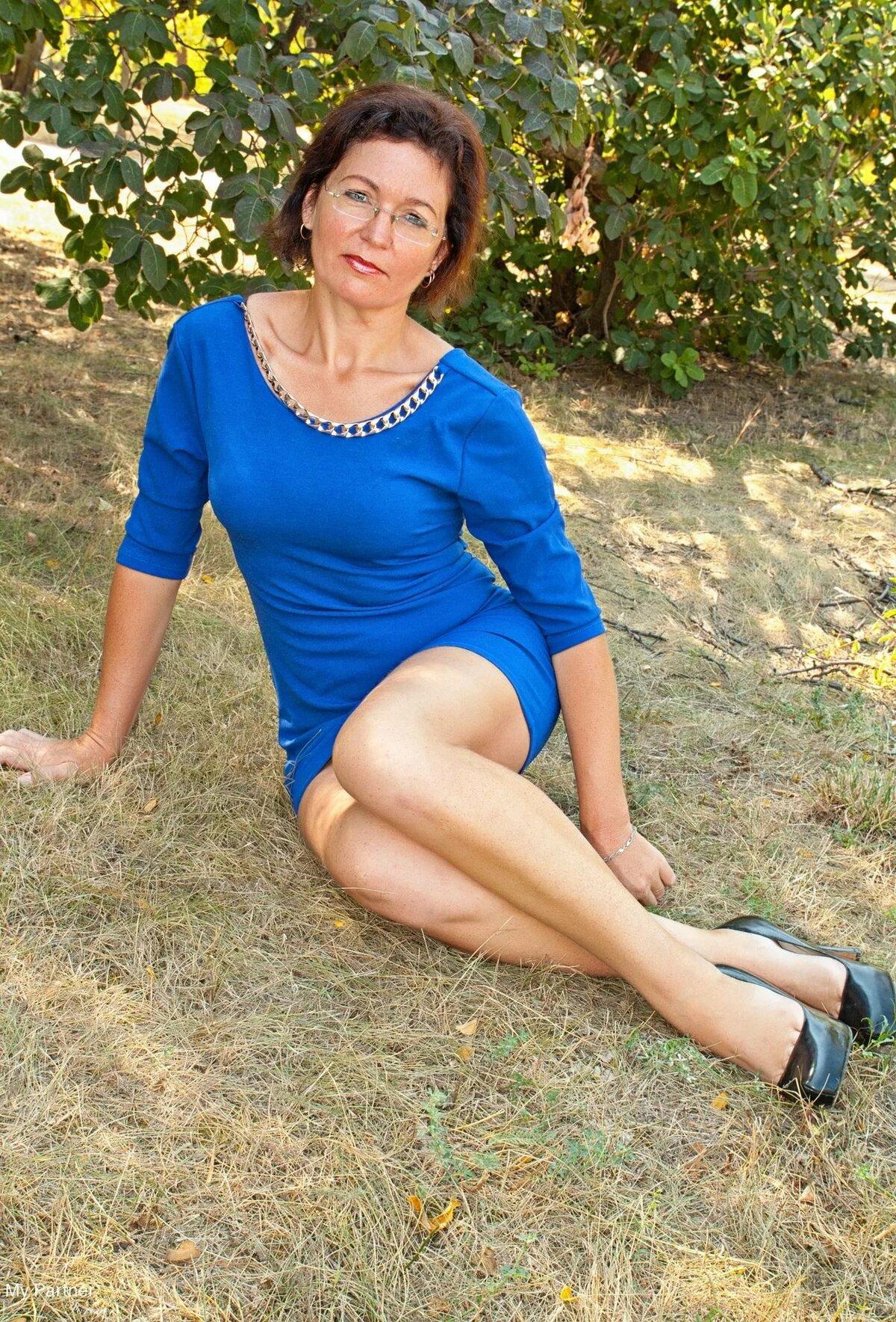 женщины хотят молодых лёгим стоном тоже