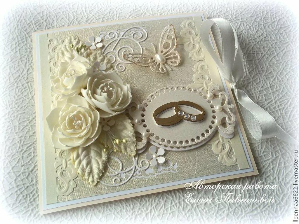 Валентин картинки, свадебные открытки на дому