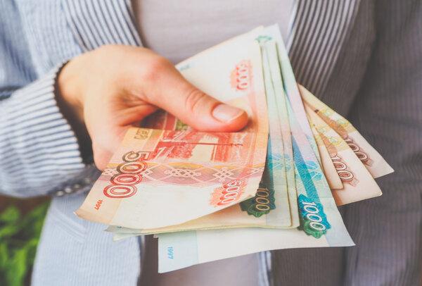 деньги рулетка яндекс