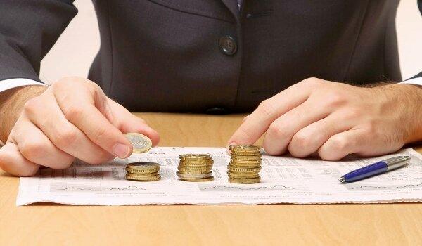 взять деньги в долг белорусу в москве льготные кредиты минсельхоз