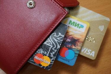 Молбулак онлайн кредит процентная самара