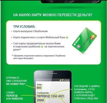 Ошибочно Перевел Деньги На Телефон С Карты Сбербанка.