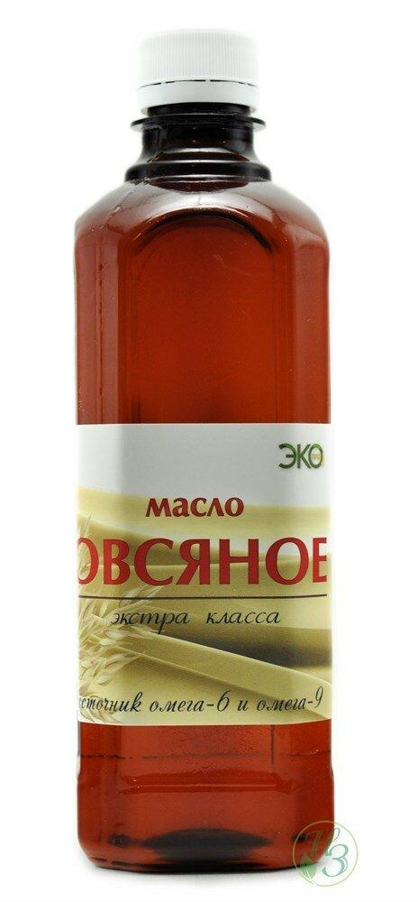 Овсяное масло для суставов в Воронеже