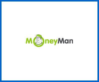 займ от частного лица красноярскоформить кредитную карту альфа банк 100 дней без процентов онлайн без справок