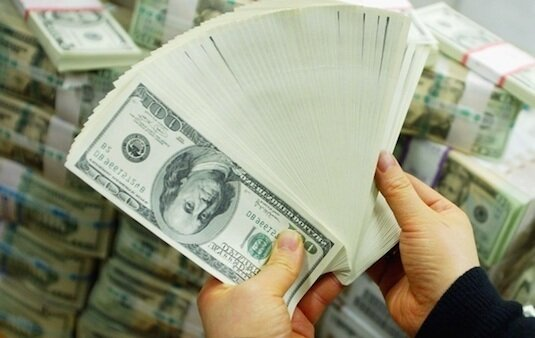 Деньги в долг срочно под расписку в москве без залога авто ломбард в ижевске
