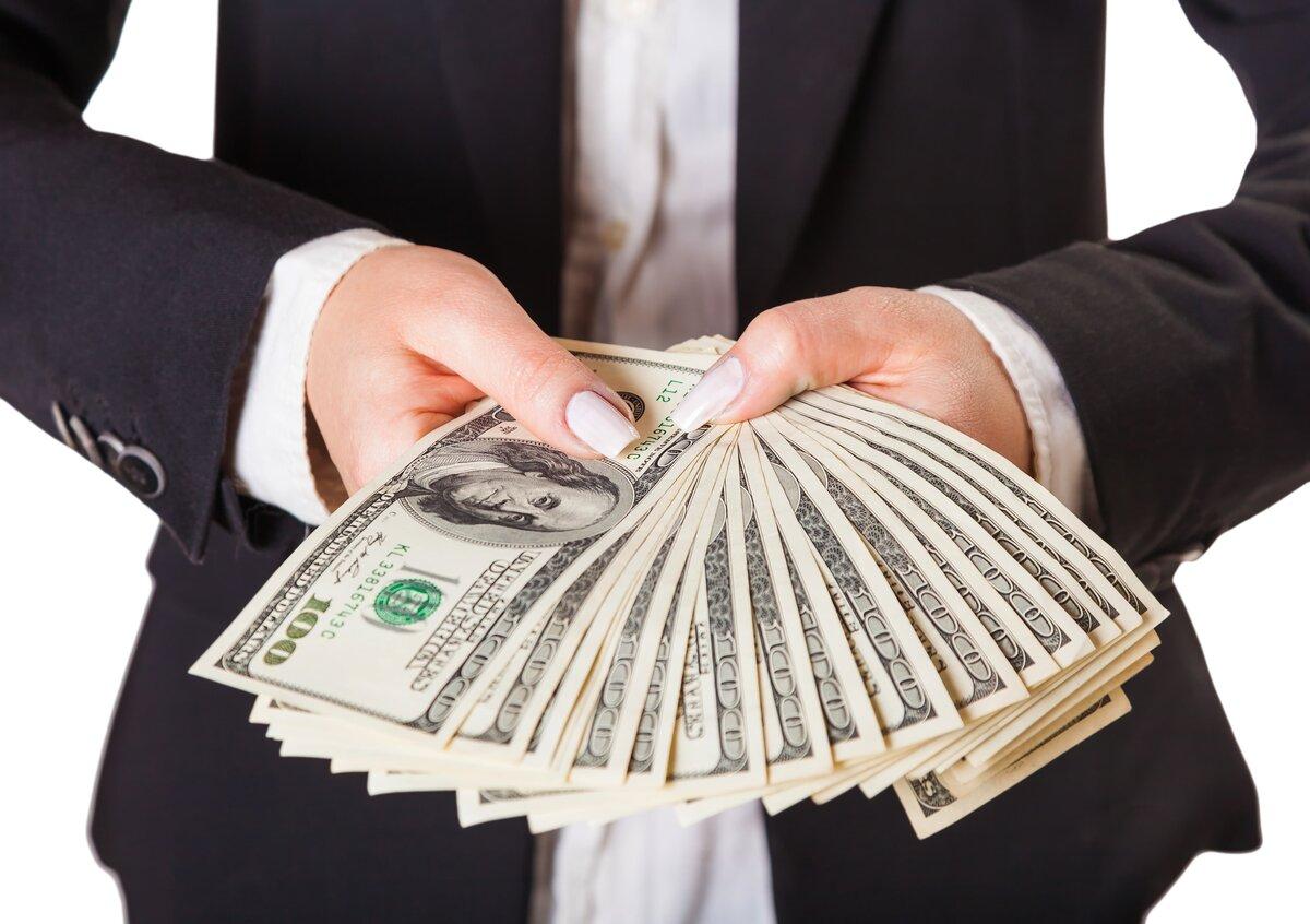Картинки с руками и деньгами