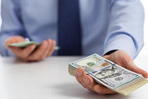 Окб кредитное бюро проверить кредитную историю бесплатно