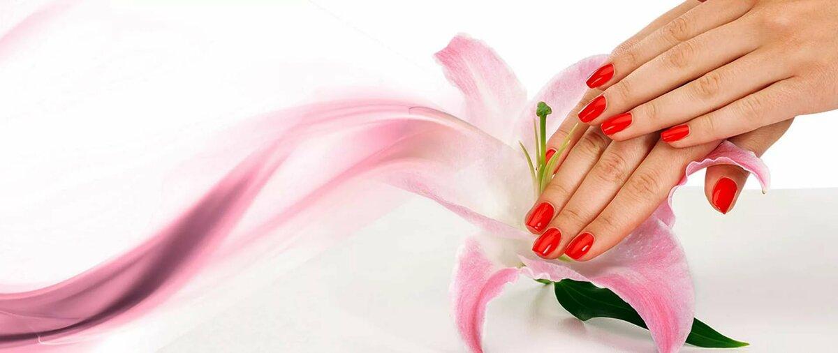 картинка для ногтевого мастера отдать должное первым
