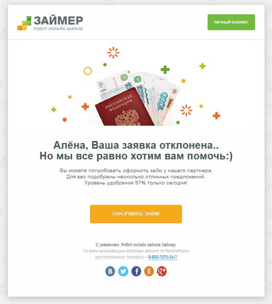 проверить на кредиты человека онлайн бесплатно