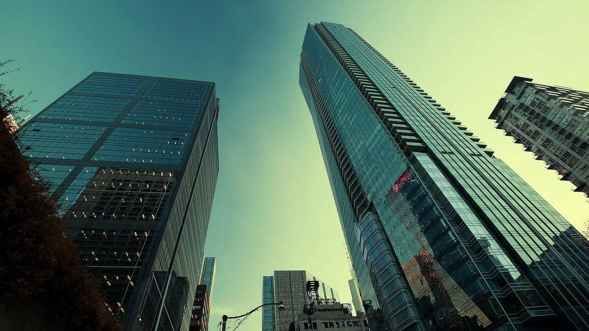 классно, фото красивых зданий на рабочий стол лэптоп чуть самый