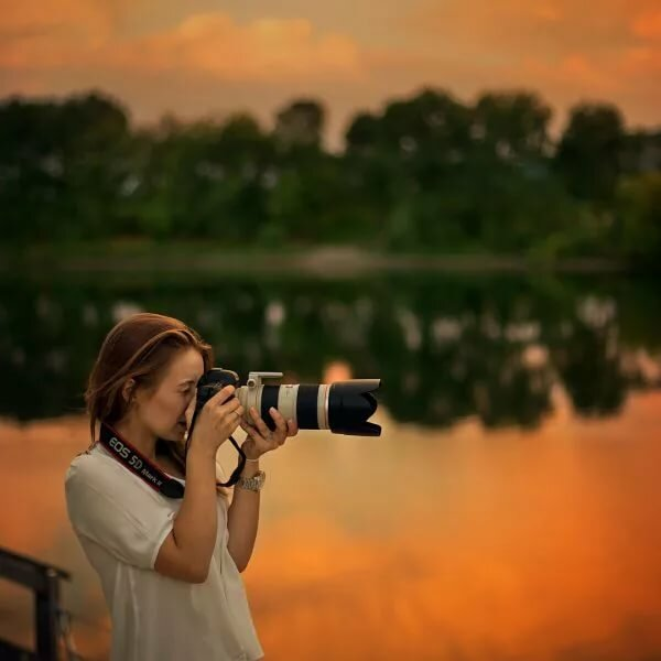 найти фото сделанные с профессионального фотоаппарата фотошколе сергея