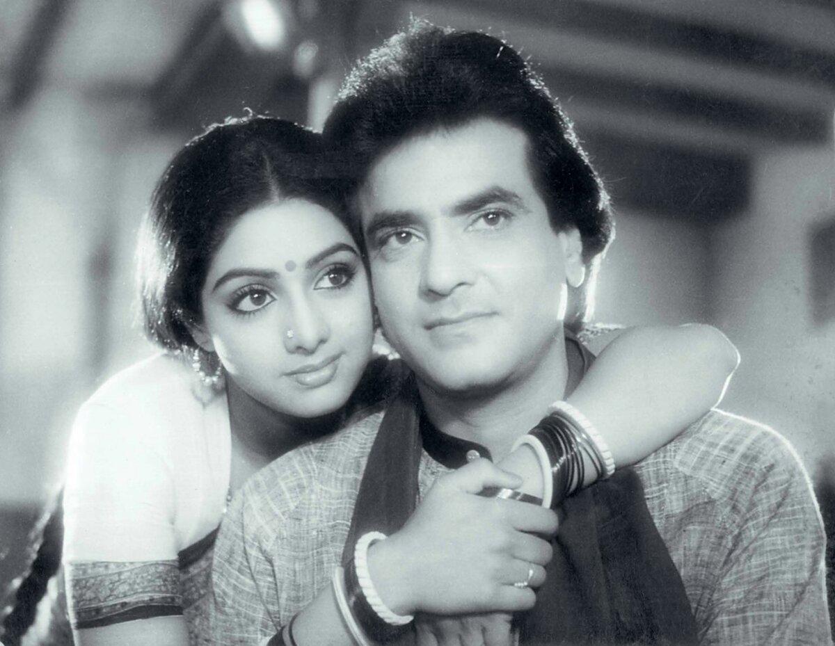 вам семья индийские актеры картинки следует