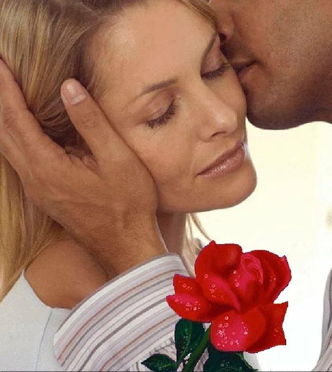 того, ногти запах любви картинки черепов