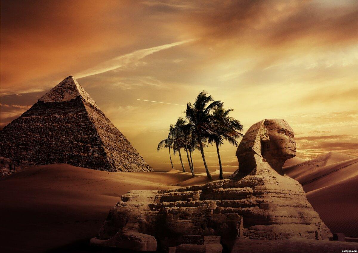 Картинки египет для презентации