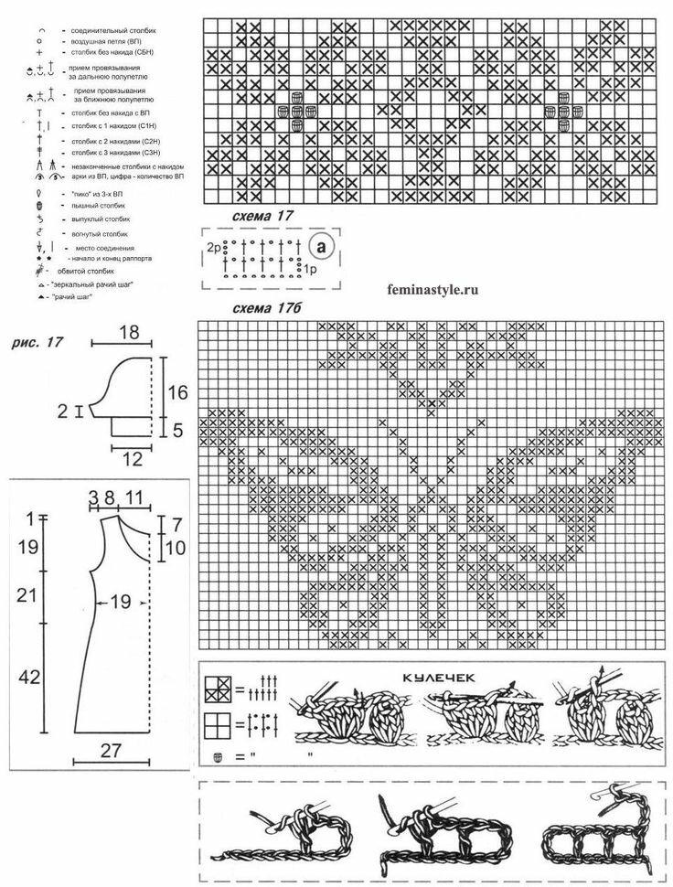 филейные узоры крючком схемы с описанием и фото китайские схемы вышивок, особенно крестиком