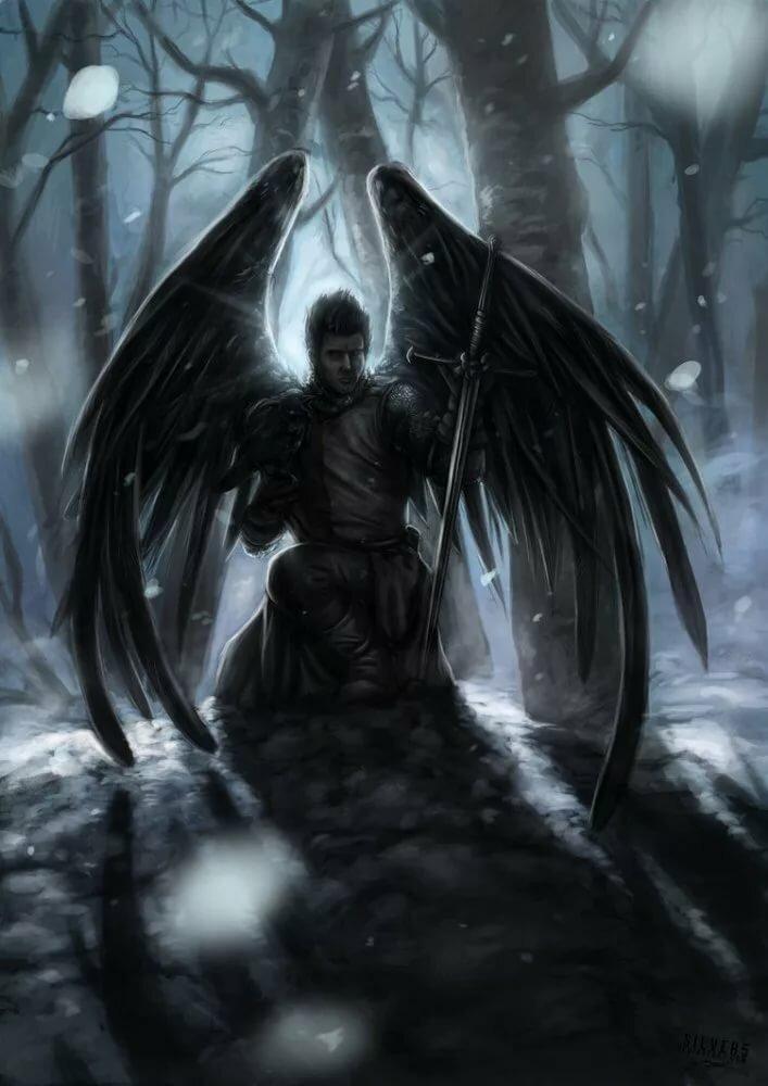 Красивое поздравление с днем ангела надежда освящения