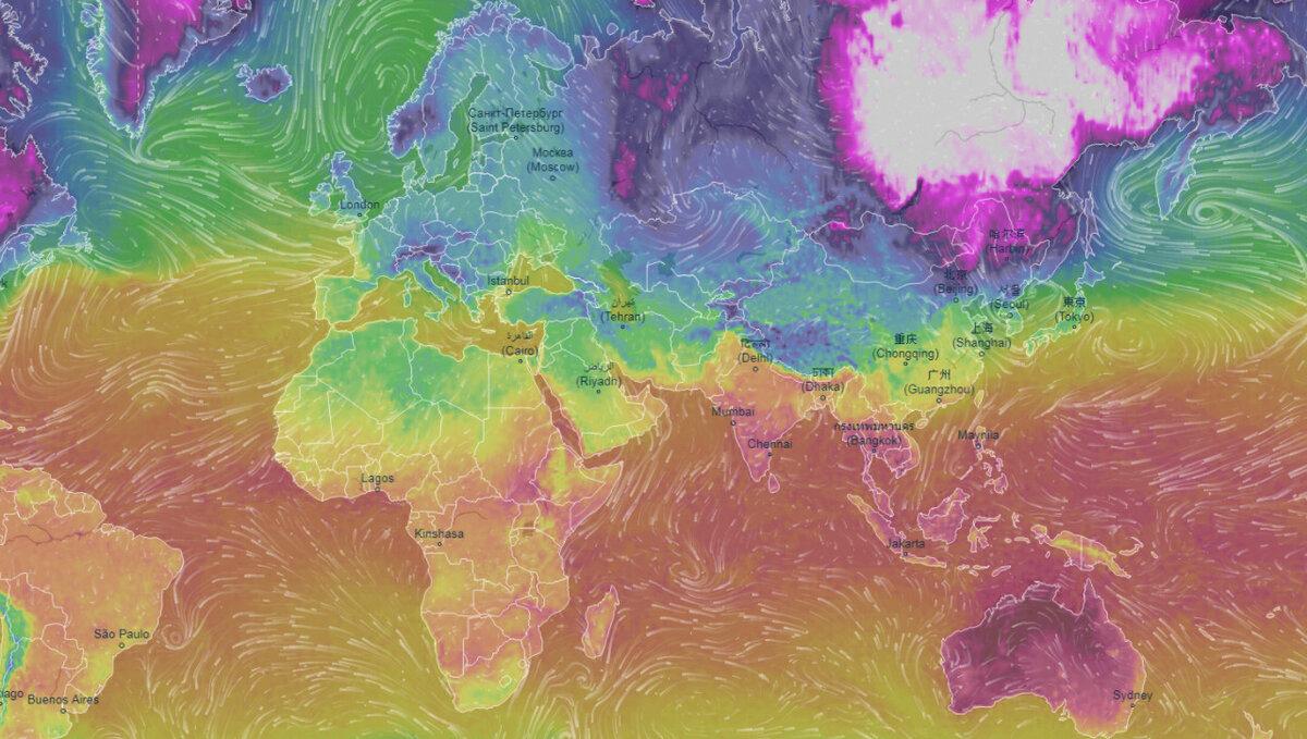 синхронизировал прогноз погоды в россии на карте самом поселке уже