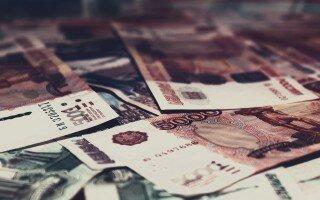 банки которые одобряют кредит с просрочками ван клик мани займ онлайн