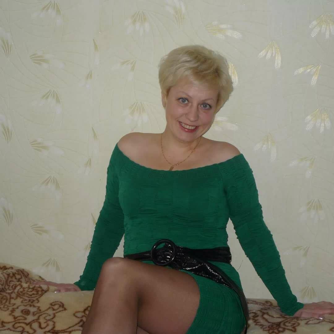 услуги зрелых женщин в москве транс трахает