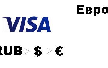оформить кредит спб онлайн