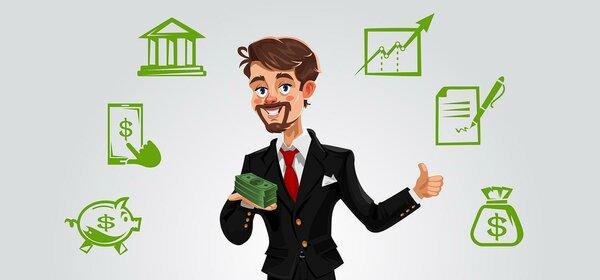 срочные онлайн займы на карту без проверок mega-zaimer.ru возврат банком процентов по кредиту