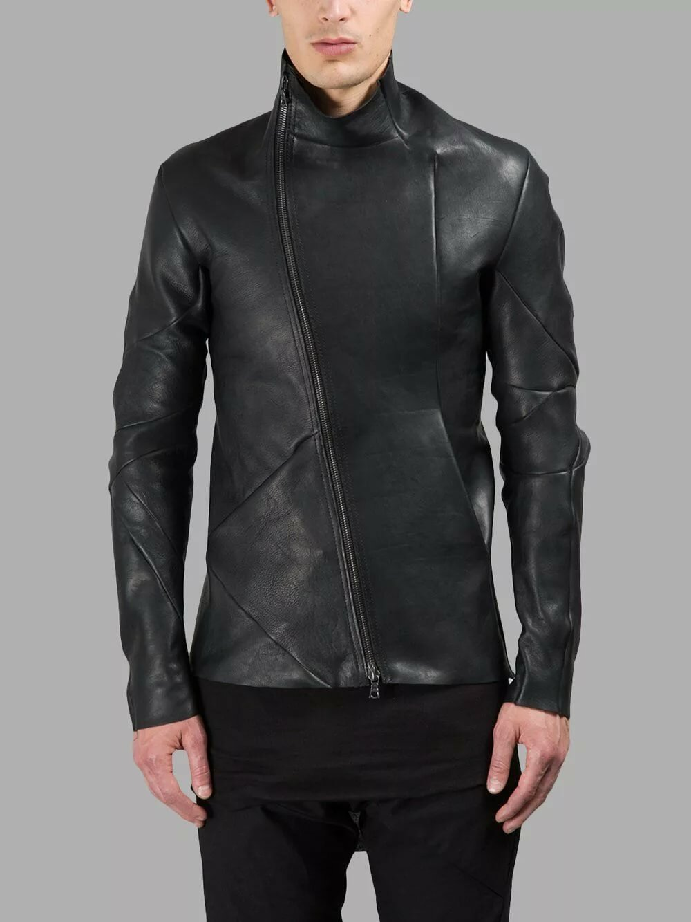 фашисты второй фото дизайн куртки кожа ткань мужская владельцы временно