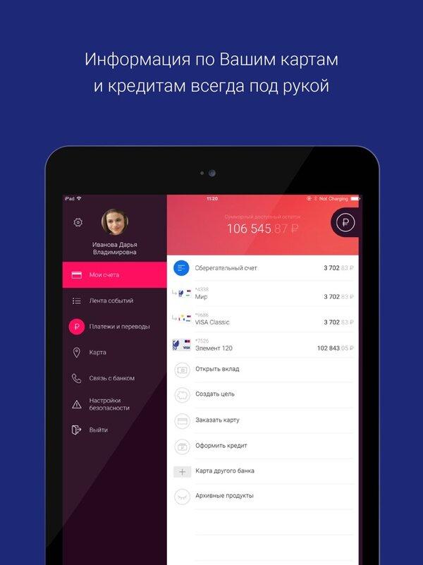 заявка на микрокредит онлайн на карту банк центр инвест каменск шахтинский заявка