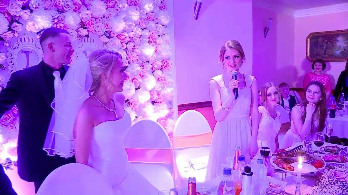 топе представлены свадебные поздравления от друзей прикольные до свидания значения