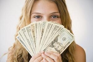 Срочно деньги в долг от частных лиц онлайн без предоплаты на карту