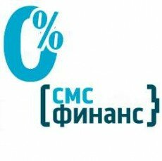 кредит европа банк официальный сайт телефон оператора