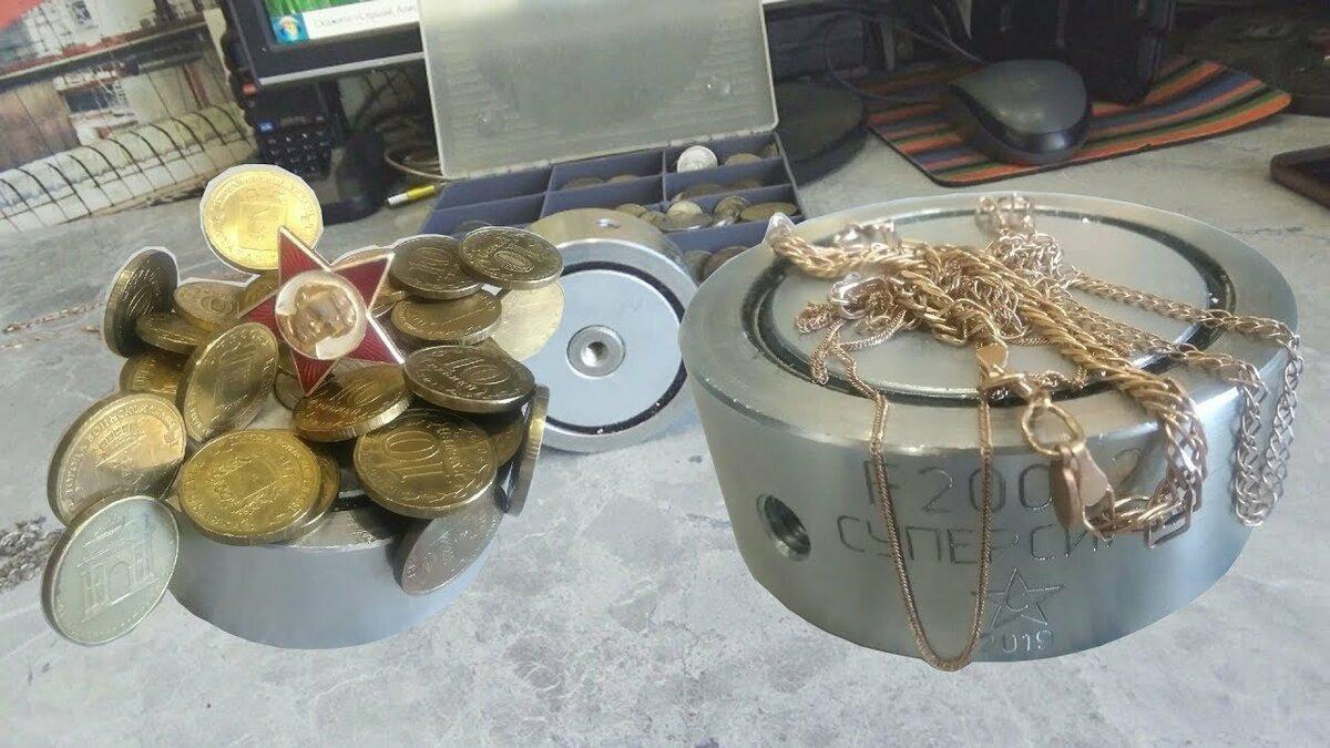 любят летать картинки неодимовый магнит притягивает золото предлагает воспользоваться услугой