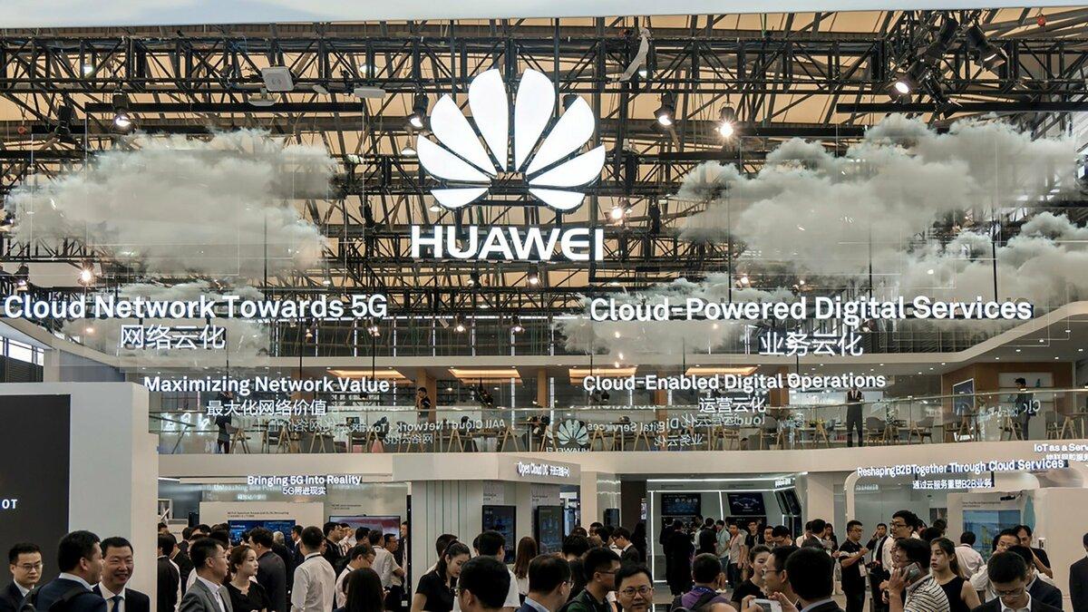 Loading Tinhte_Huawei3.jpg ...